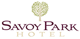 Savoy Park Hotel Ayr